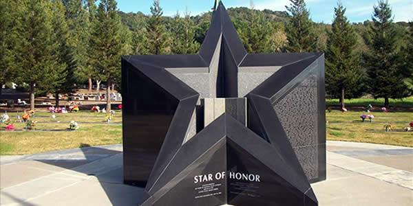 Star of Honor 07