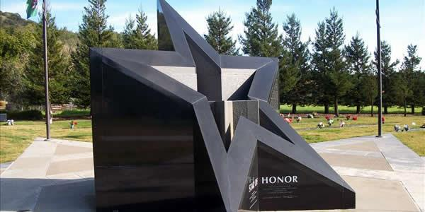 Star of Honor 08